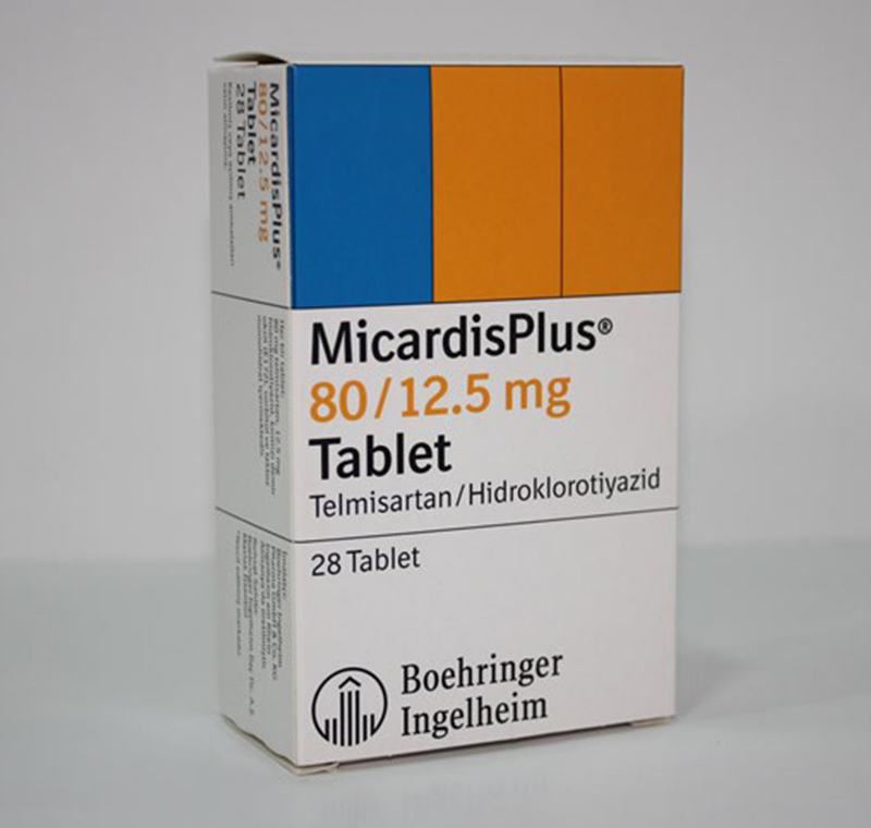 Cheap Clindamycin