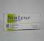 Nor Levo 750 mg